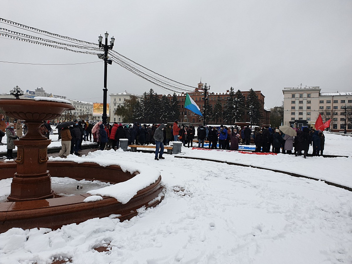 "<p>Фото © <a href=""https://www.khabarovskadm.ru/news/index.php?ELEMENT_ID=838259"" target=""_blank"" rel=""noopener noreferrer"">Официальный сайт Администрации Хабаровска</a></p>"