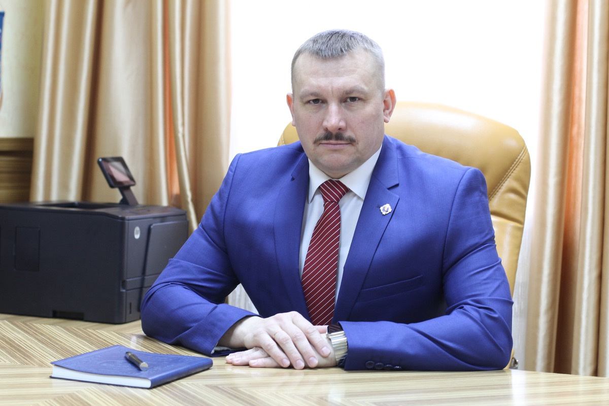 Директора космодрома Восточный арестовали на два месяца