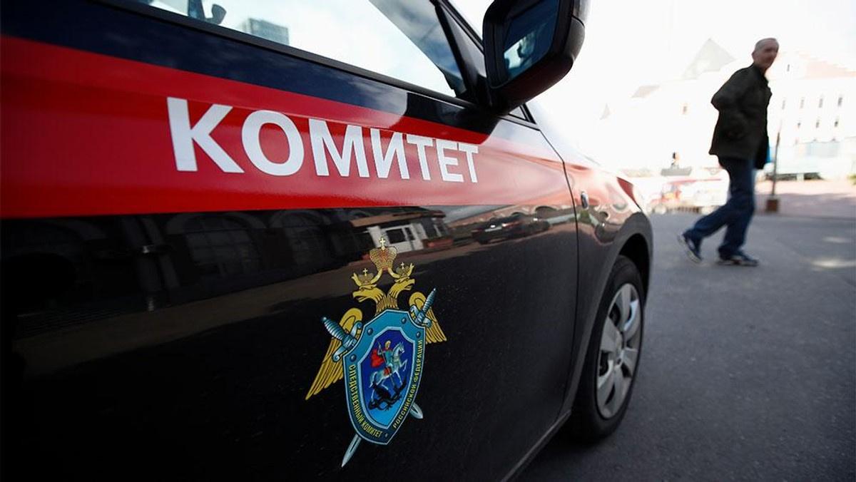 Четверо рабочих умерли после отравления фтором на заводе в Кировской области