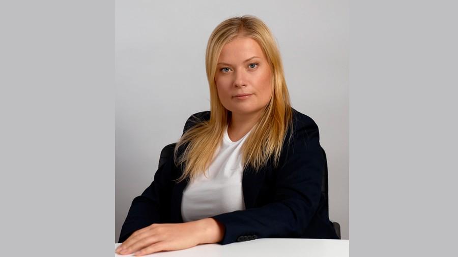 """У Марьи Дей почти 3300 акций """"Магнита"""". Фото © Магнит"""