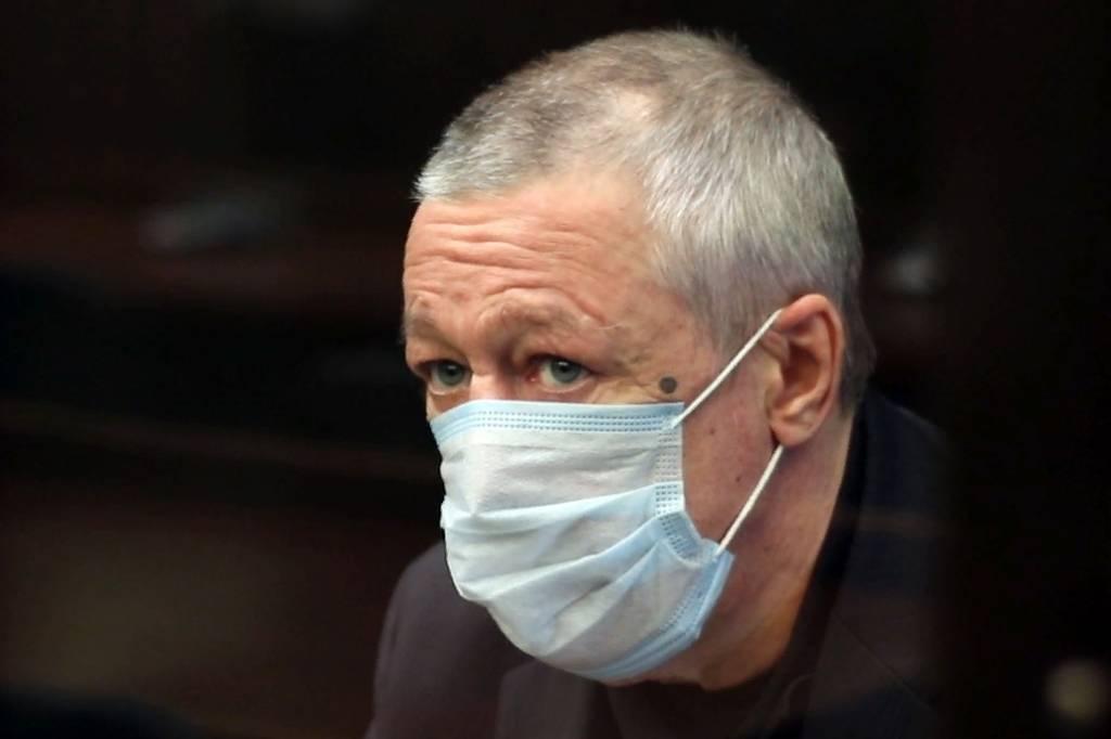 Экс-адвокат Ефремова опубликовал проект письма к семье погибшего в ДТП