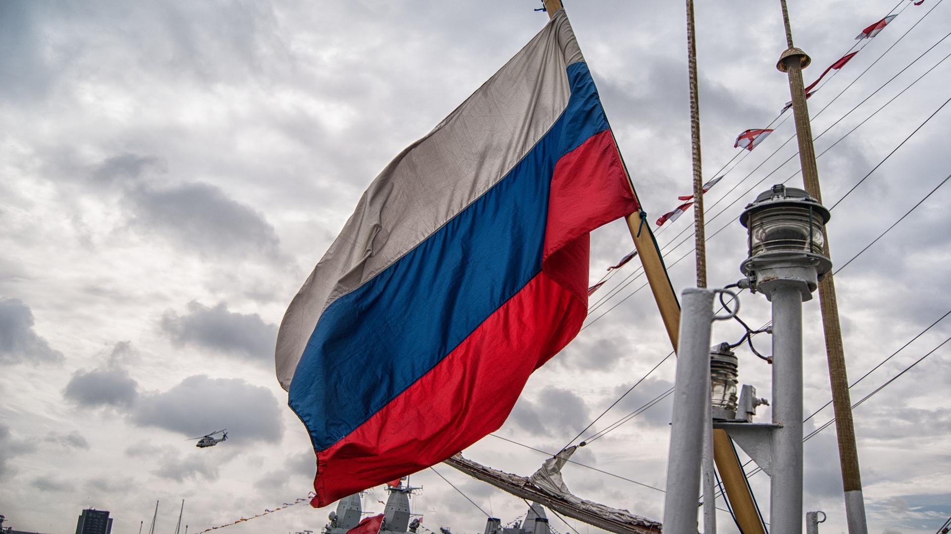 Швейцарские разведчики восхитились российской внешней политикой