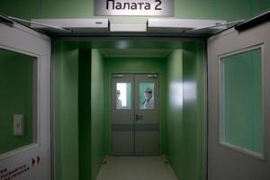 Все надежды умерли за ночь. Родные задохнувшихся пациентов ковидной больницы рассказывают одинаковые истории...