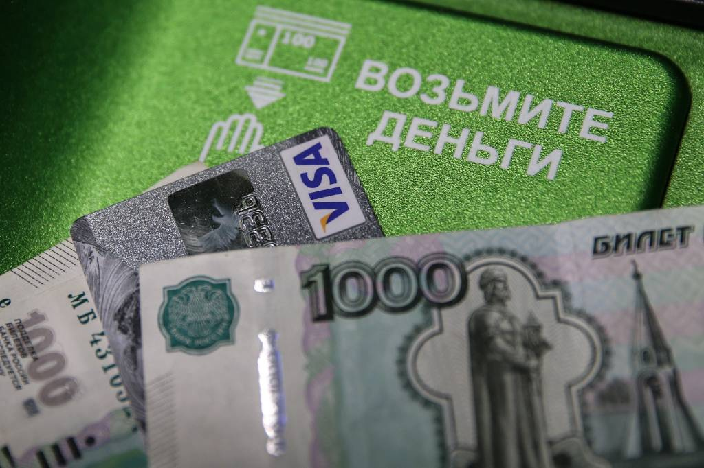 На Урале мошенники придумали, как воровать деньги у Сбера через бензин