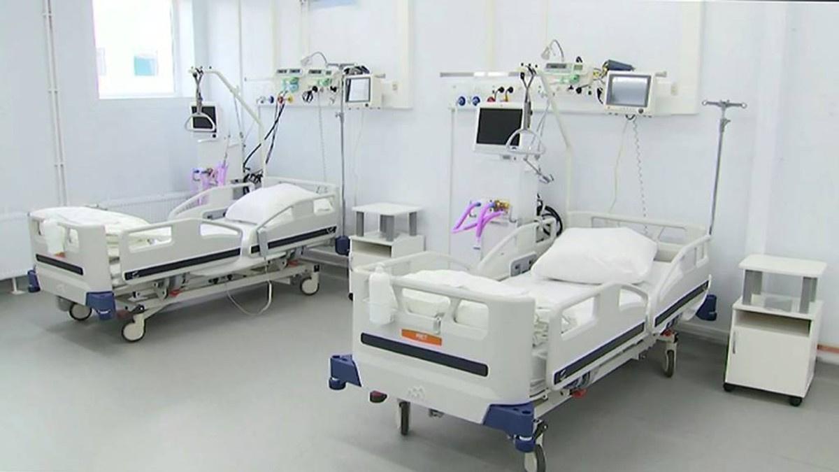 В России новый максимум по числу жертв коронавируса за сутки. Умерло 346 человек