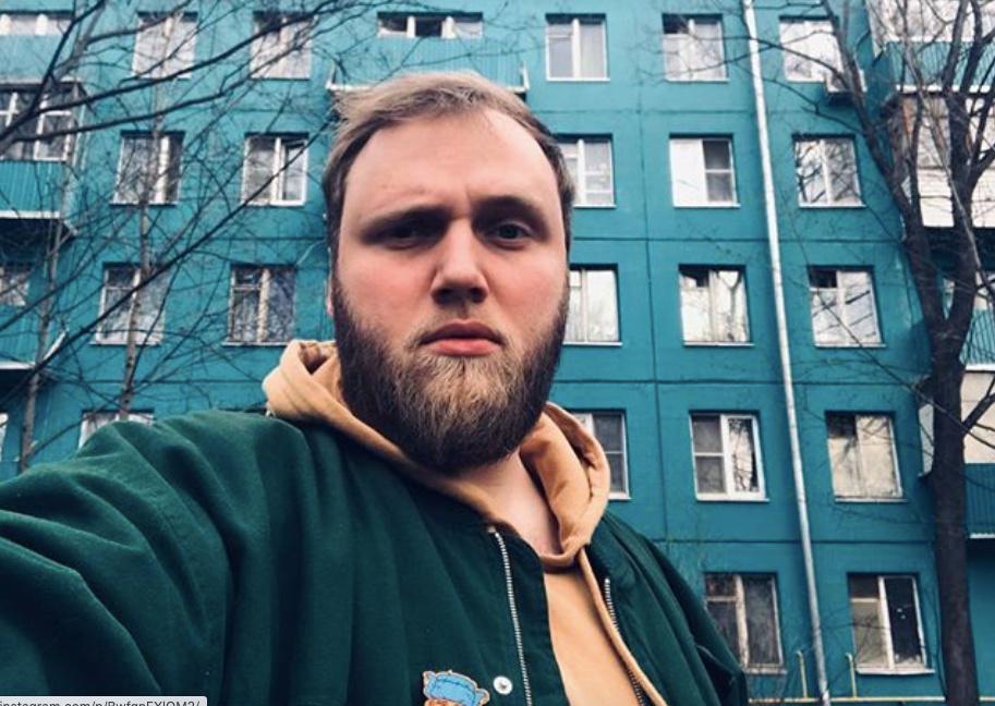 """В самом прибыльном российском YouTube-шоу """"Что было дальше?"""" появился новый ведущий"""