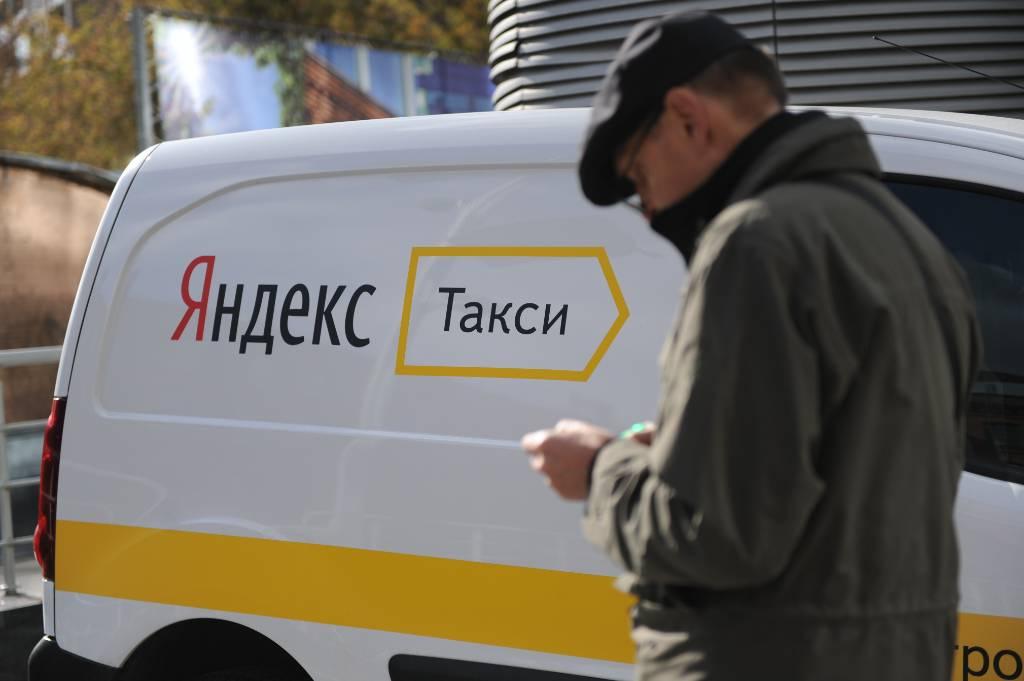 """Убийство, грабёж, угон и не только. Лайф узнал о """"насыщенной"""" жизни водителя, облившегося бензином в """"Яндекс.Такси"""""""