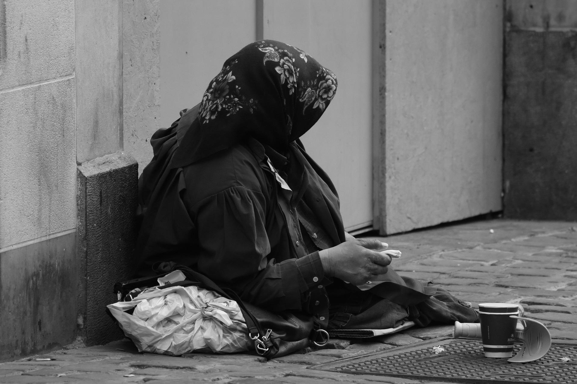 Путин — о бедности: В ближайшие годы, уверен, сократим ещё в два раза