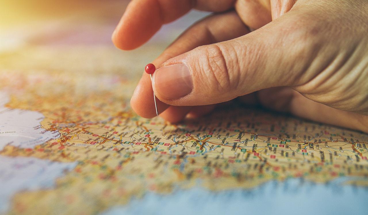 Туроператоры объяснили, как пандемия коронавируса изменила рынок туризма