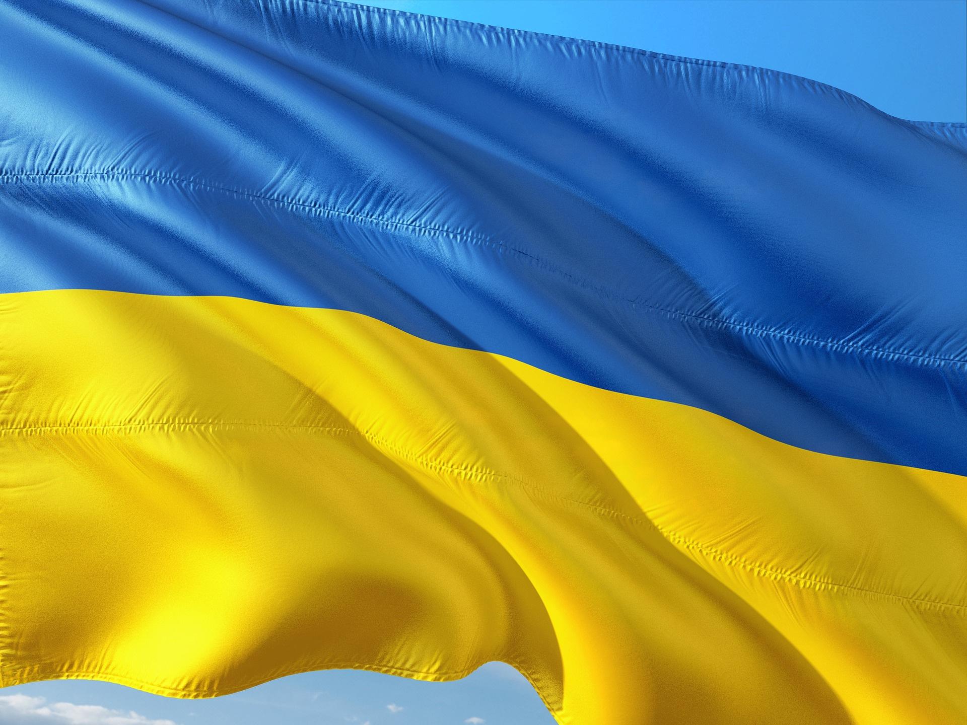 Экс-министр назвала Украину лоскутным одеялом, которое трещит по швам