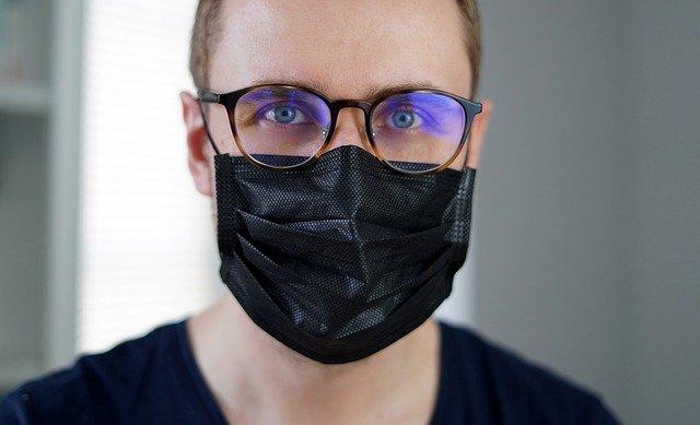Назван неожиданный фактор, снижающий риск заболеть коронавирусом в пять раз