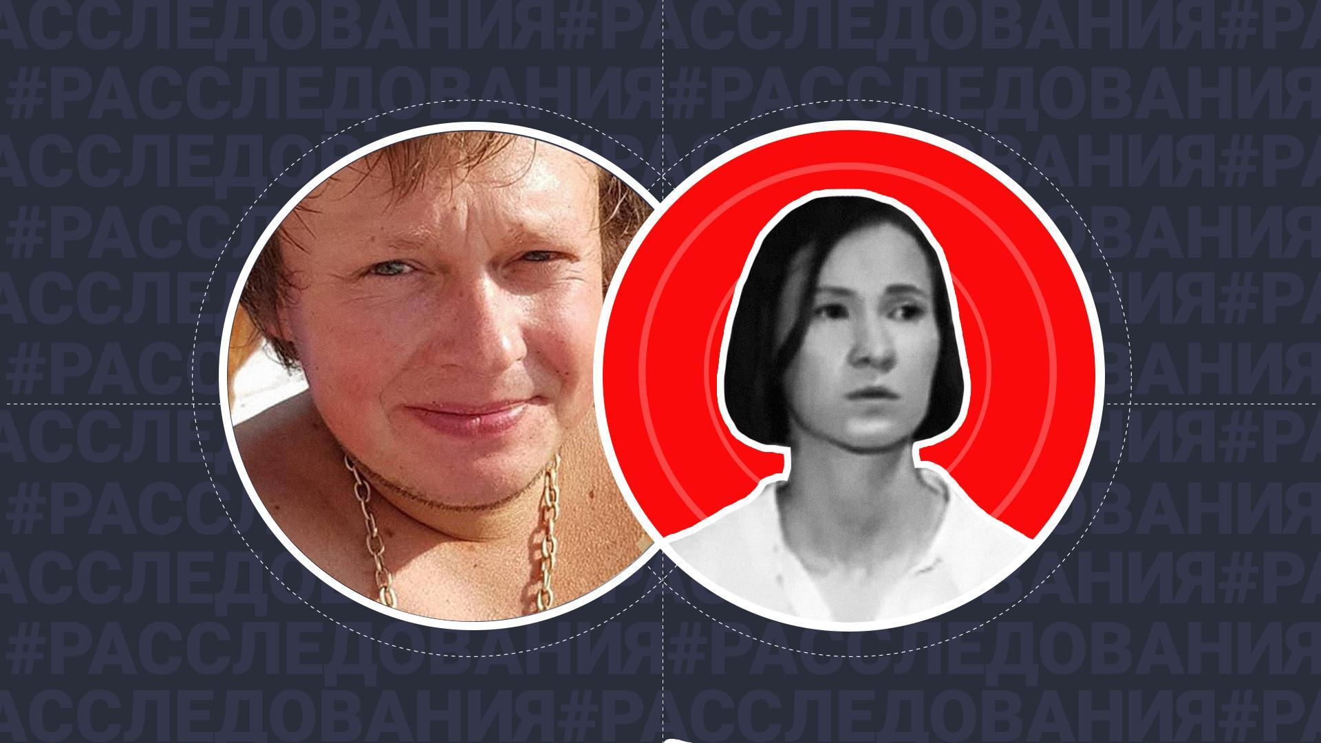 "<p>Фото © Скриншот из видео <a href=""https://www.youtube.com/watch?v=PSQogTXVCGQ"" target=""_blank"" rel=""noopener noreferrer"">YouTube / Игорь Володин</a>, <a href=""https://www.youtube.com/watch?v=7GPrvAC-kHQ"" target=""_blank"" rel=""noopener noreferrer"">YouTube / Превью Премьер</a></p>"