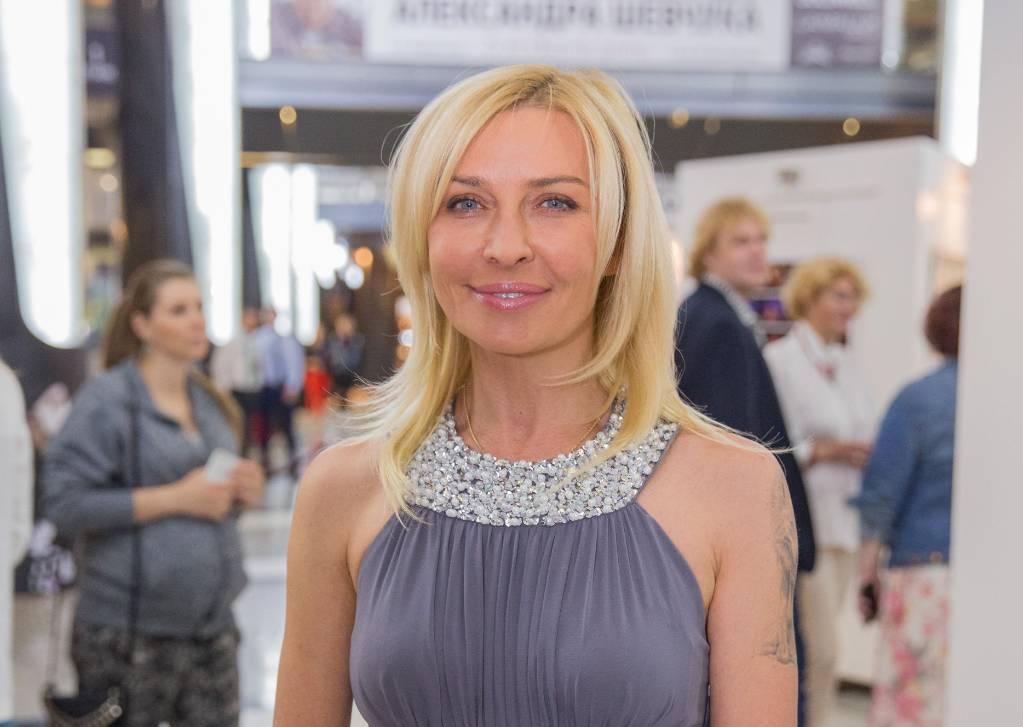 <p>Фото © ТАСС / Клементьева Елизавета</p>