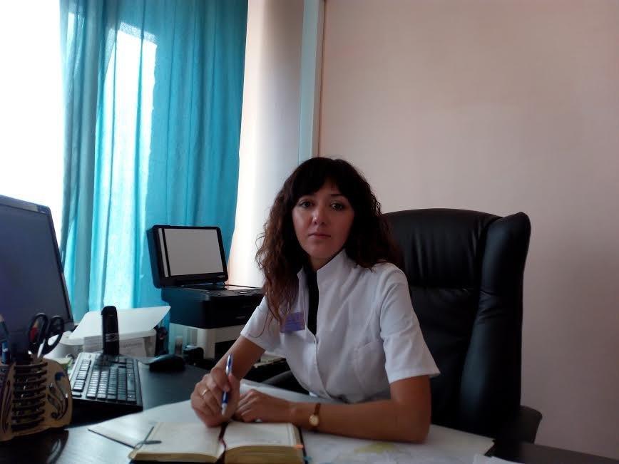 <p>Фото © Пресс-служба Губернатора Забайкальского края</p>