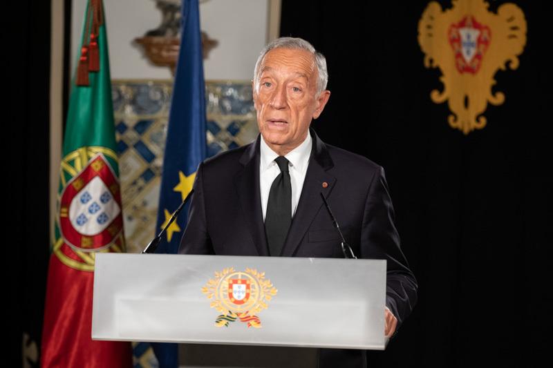 "<p>Марселу Ребелу де Соуза. Фото © <a href=""https://www.presidencia.pt/?idc=10&idi=181251"" target=""_blank"" rel=""noopener noreferrer"">Сайт Президента Португалии</a></p>"