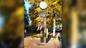 """""""Свидание"""". Фото © Туристско-информационный центр Курской области"""