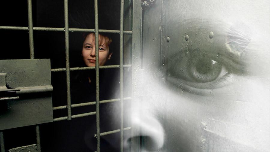 "<p>Коллаж © L!FE. Фото © РИА Новости/Владимир Вяткин// Flickr/<a href=""https://www.flickr.com/photos/bospopp/"" target=""_self""><strong>Tom Moore</strong></a></p>"