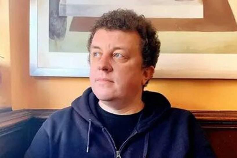 Журналиста заподозрили в финансировании белорусских протестов