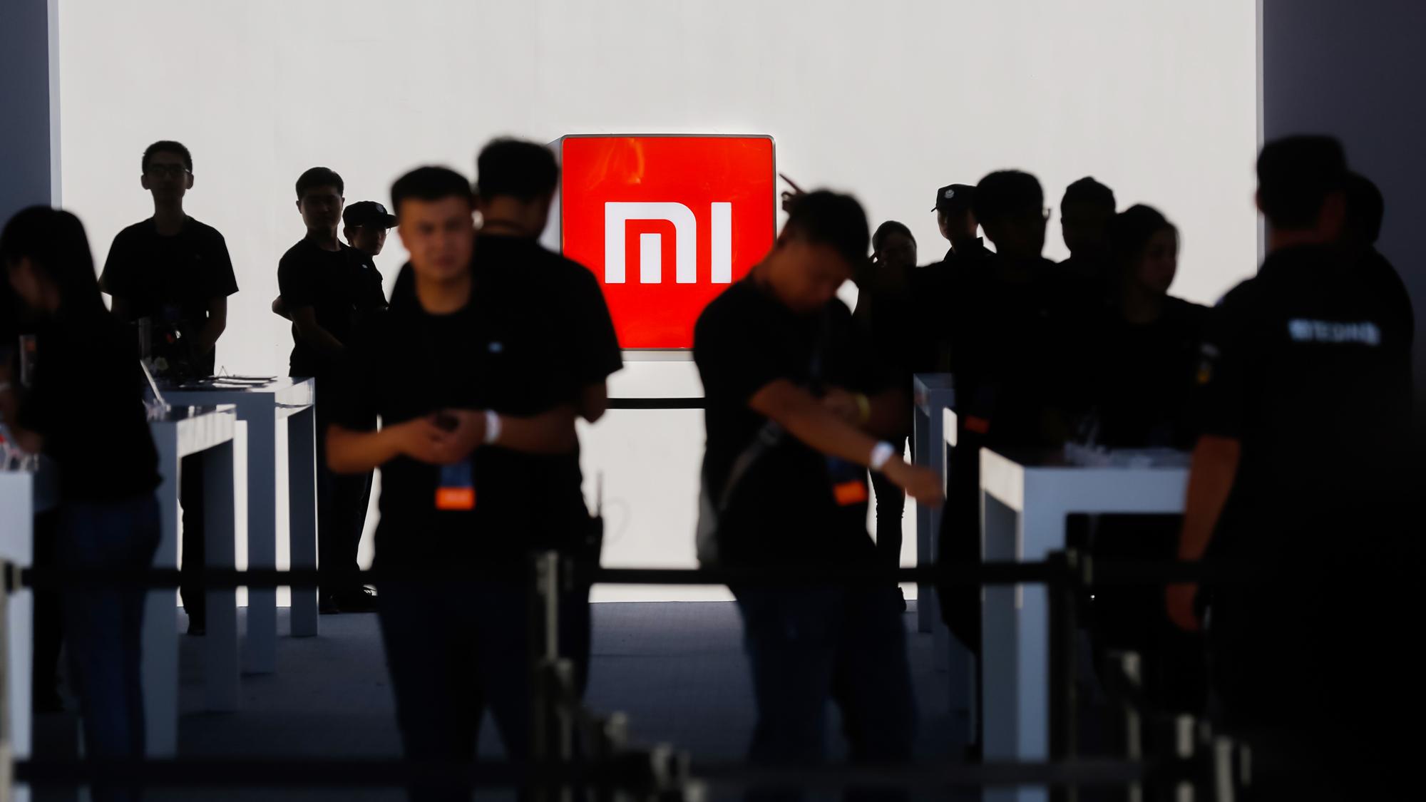 Мы видим деление мира. США ввели санкции против Xiaomi, её смартфоны перестанут работать