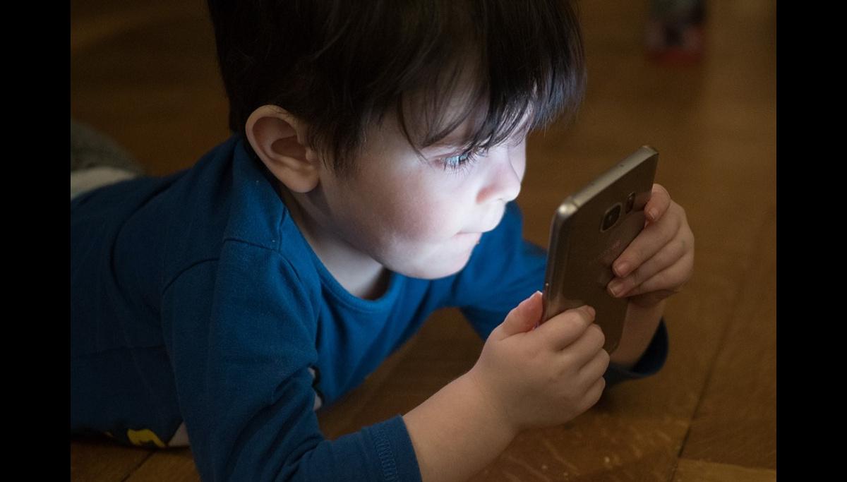 54894181524.19482 Россиян предупредили о значительном росте цен на мобильную связь