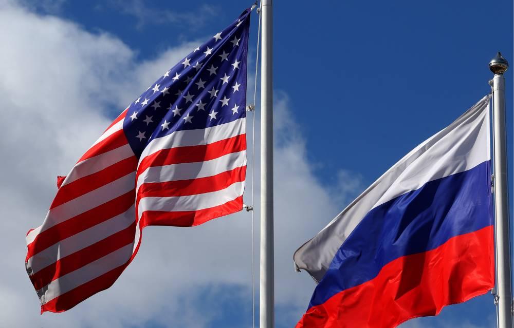 Эксперт заявил, что Россия будет входить в топ-5 главных проблем США после прихода Байдена