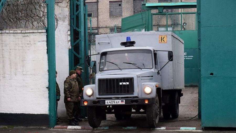 """<p>Фото © <a href=""""https://dan-news.info/politics/dnr-i-lnr-v-odnostoronnem-poryadke-peredayut-ukraine-gruppu-uderzhivaemyx-lic-zayavlenie.html"""" target=""""_blank"""" rel=""""noopener noreferrer"""">dan-news.info</a></p>"""
