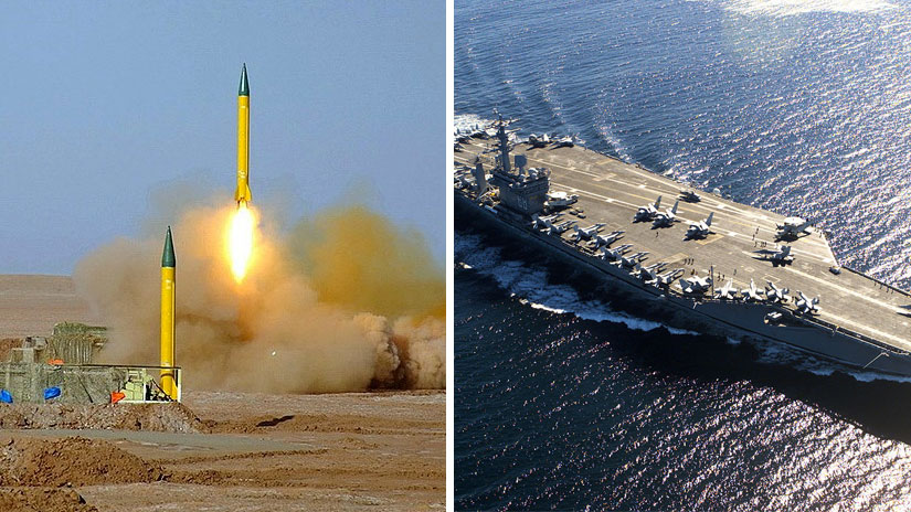 "<p>Фото © <a href=""https://ru.wikipedia.org/wiki/USS_Nimitz_(CVN-68)"" target=""_blank"" rel=""noopener noreferrer"">Wikipedia</a></p>"