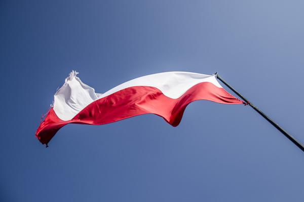 Белоруссия рухнула в рейтинге самых безопасных стран