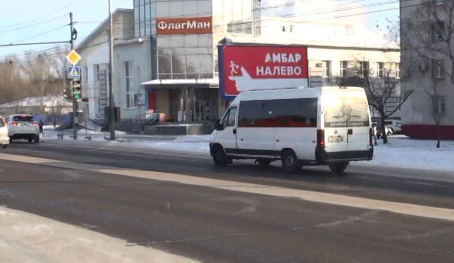 "<p>Фото © <a href=""https://www.dvnovosti.ru/khab/2021/01/15/125071/"" target=""_blank"" rel=""noopener noreferrer"">DVHAB.ru</a></p>"