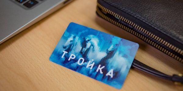 "<p>Фото © <a href=""https://www.mos.ru/news/item/80693073/"" target=""_blank"" rel=""noopener noreferrer"">Официальный сайт мэра Москвы</a></p>"