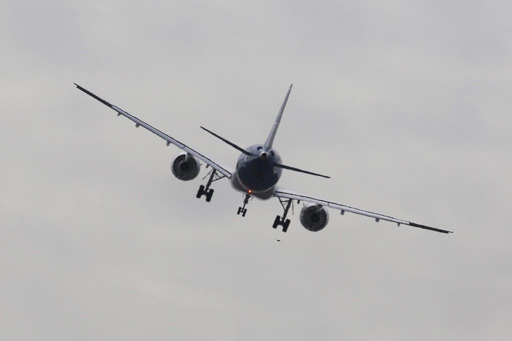 Россиян предупредили о возможном резком подорожании авиабилетов в 2021 году