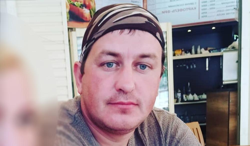 Муж рязанской журналистки признался в её убийстве