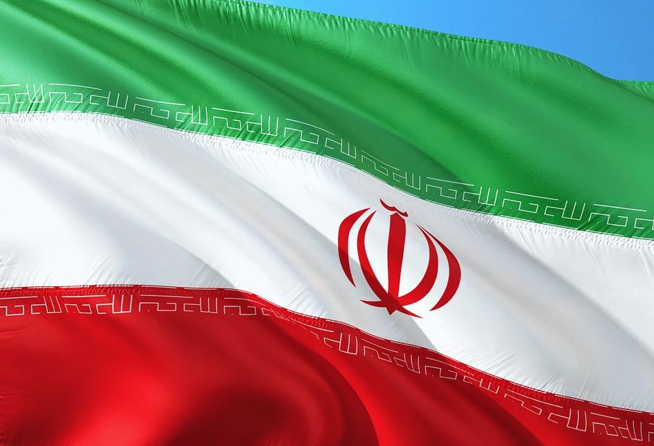 Иран ввёл санкции против ряда американских политиков. В списке Трамп, Помпео, Хаспел и другие
