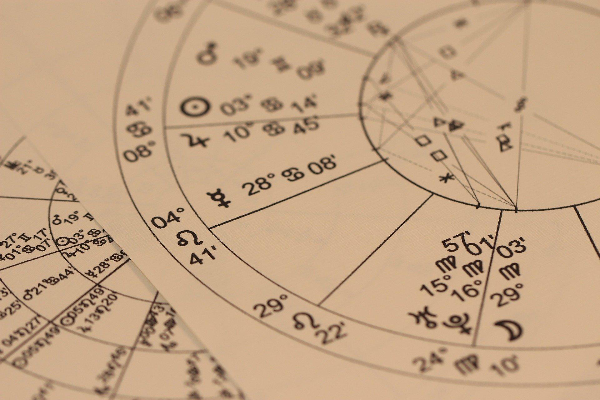 """Разводы, революции, конфликты. Астролог предупредил об опасностях из-за """"соединения"""" Марса и Урана"""