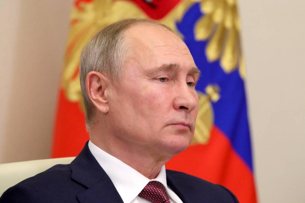 В Кремле ответили Макфолу и назвали основы идеологии Путина