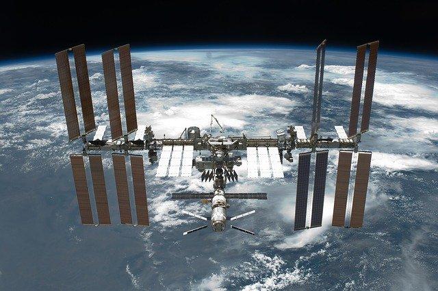 В российском сегменте МКС вновь вышла из строя система получения кислорода
