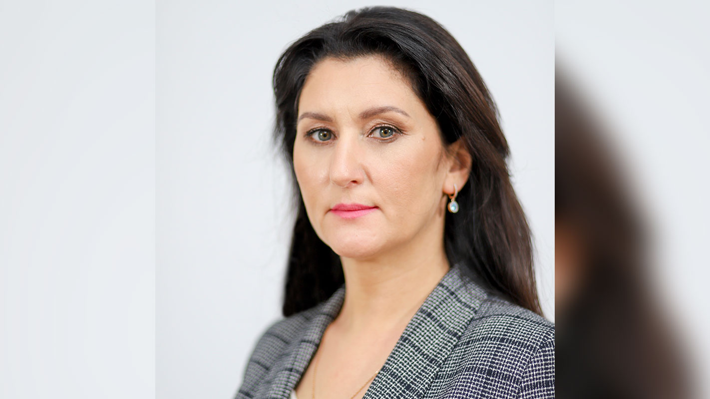 """Камчатская чиновница объяснила пост о токсичных людях и """"прочем сброде"""""""