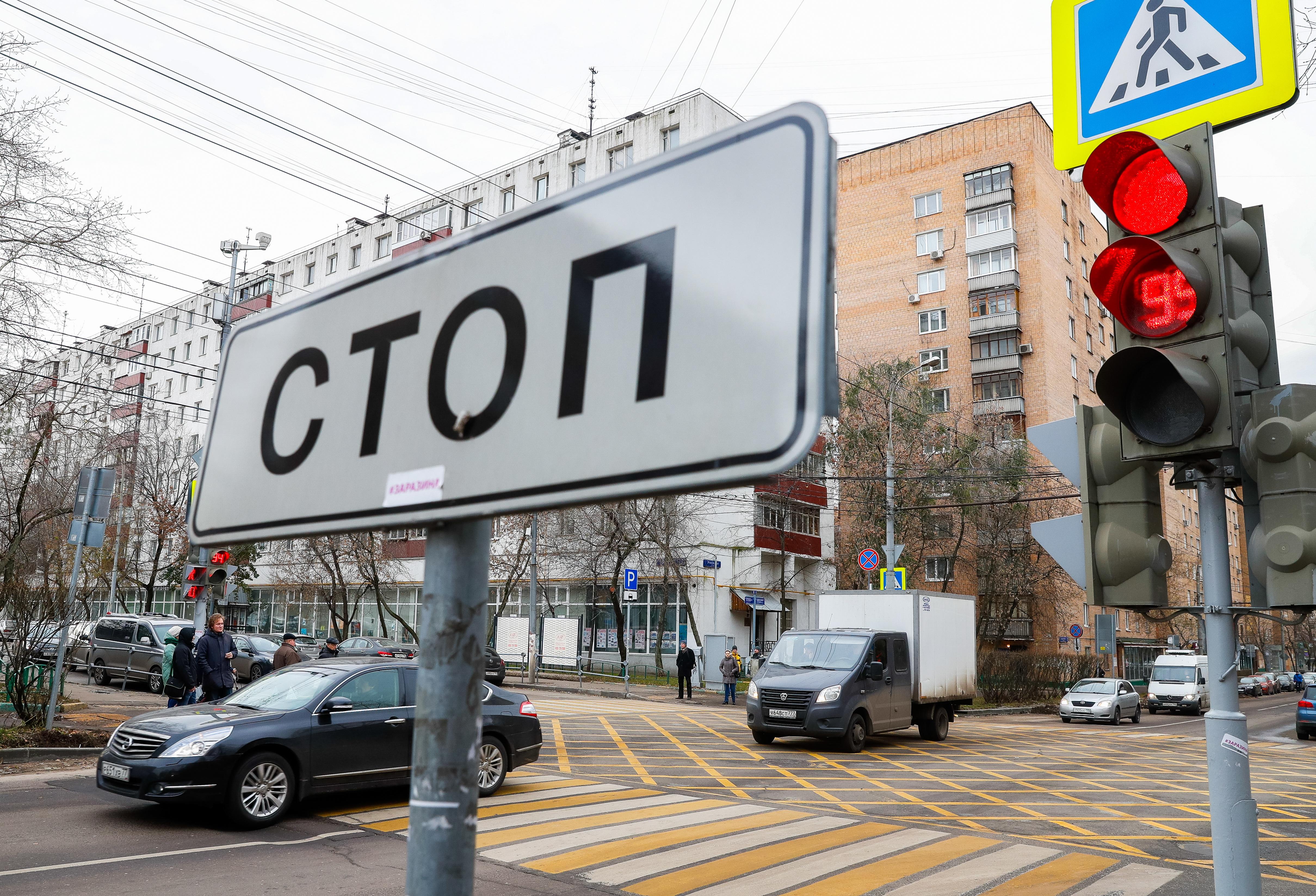 В Госдуме предложили в два раза увеличить срок скидки на штрафы за нарушение ПДД