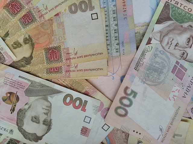 На Украине пенсионер получил счёт за отопление в 28 тысяч рублей