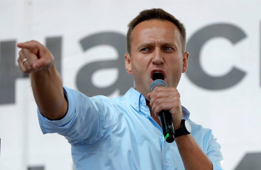 Политолог объяснила, почему Навальный хочет видеть молодёжь среди своих сторонников