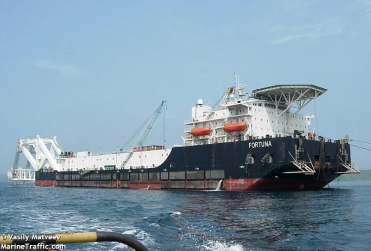 "<p>Фото © <a href=""https://www.marinetraffic.com/en/photos/of/ships/shipid:4677206/ships"" target=""_blank"" rel=""noopener noreferrer"">Vasily Matveev / Marine Traffic</a></p>"