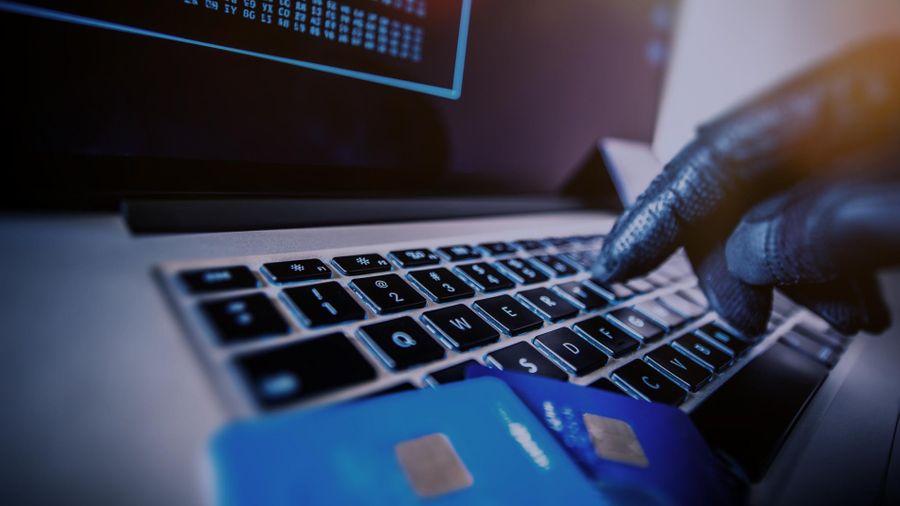 ЦБ предупредил россиян о новой схеме телефонного мошенничества