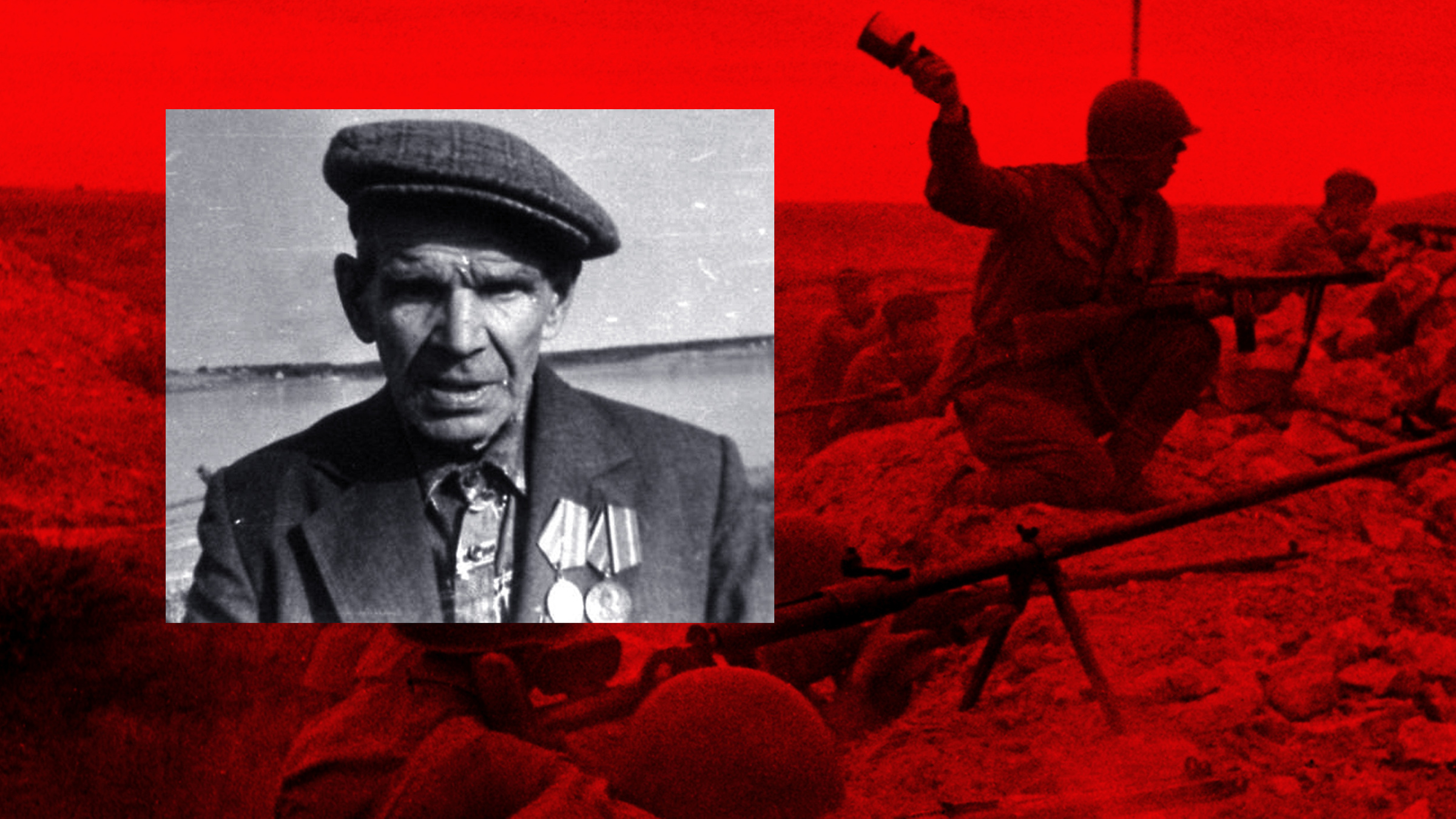 "<p>Коллаж© LIFE. Фото ©ТАСС / Евзерихин Эммануил, © <a href=""https://voenhronika.ru/publ/vtoraja_mirovaja_vojna_sssr_khronika/posle_vojny_veteran_vstretil_karatelja_na_pochte_vysledil_i_otomstil_krasnoarmejcy_iz_jarcevskogo_lagerja_peredajut_tebe_privet_2020/22-1-0-7058"" target=""_blank"" rel=""noopener noreferrer"">voenhronika.ru</a></p>"