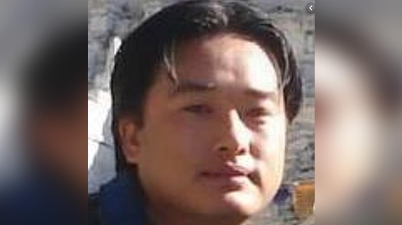 """20 стран охотились два года. Наркобарона по прозвищу """"Азиатский Эль Чапо"""" задержали в Нидерландах"""