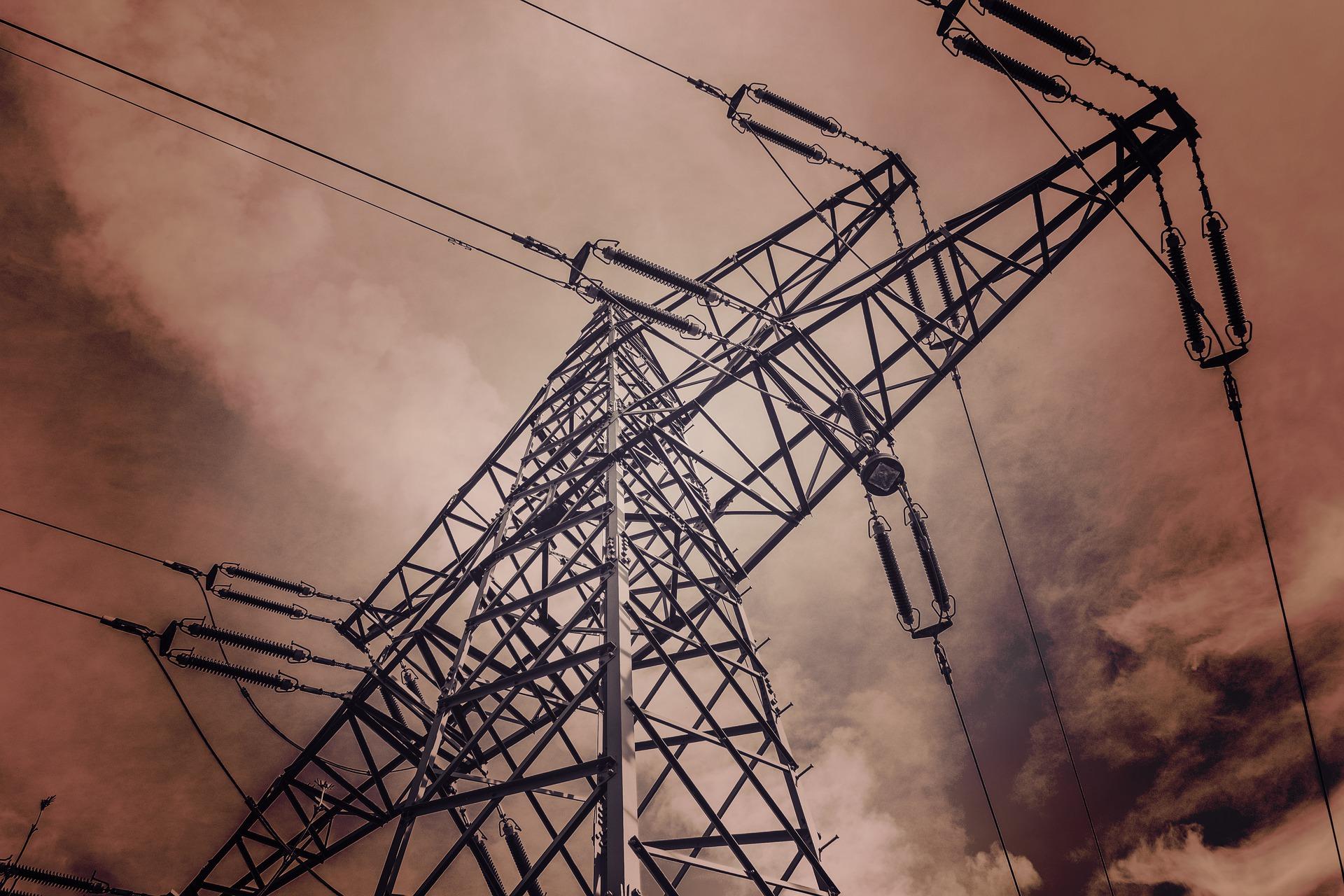 На Украине захотели срочно отключиться от российской энергетической системы и присоединиться к европейской