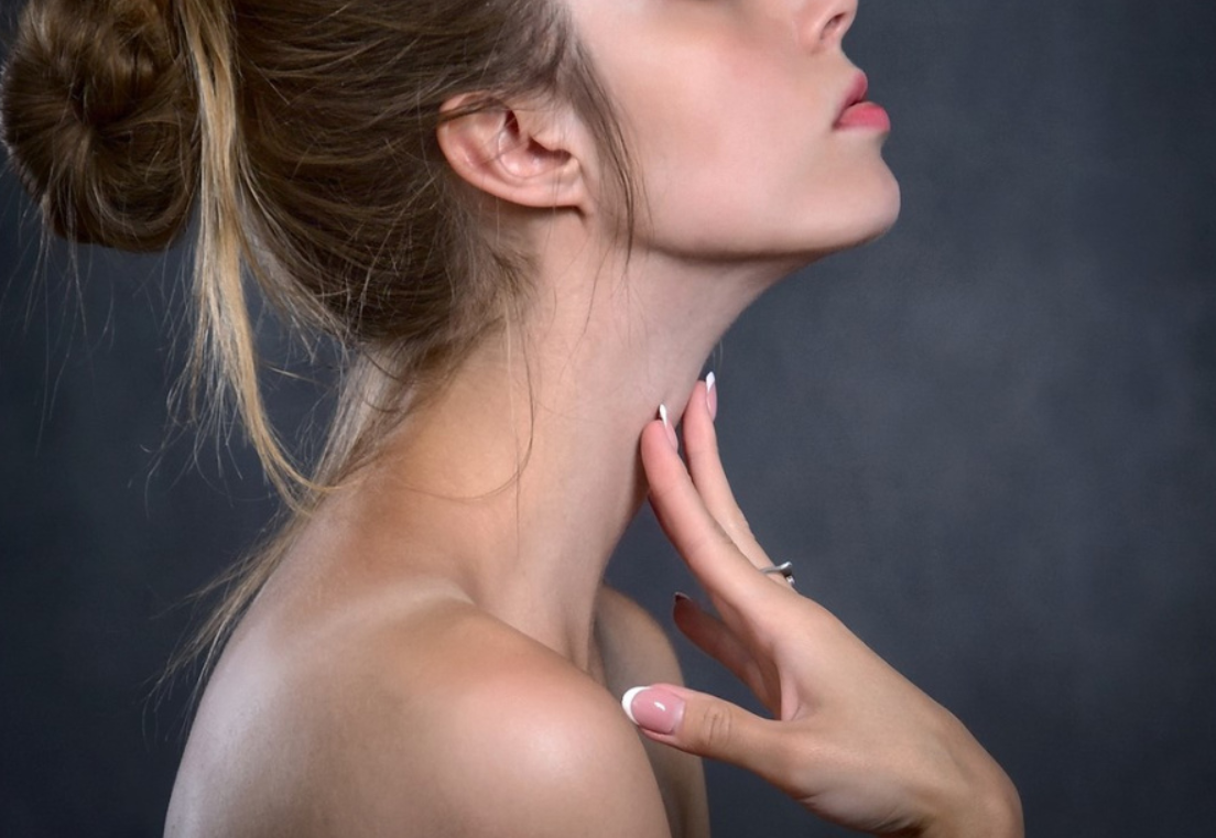 """""""Зеркало всего организма"""". Дерматолог объяснил, какие проблемы с кожей возникают после ковида"""
