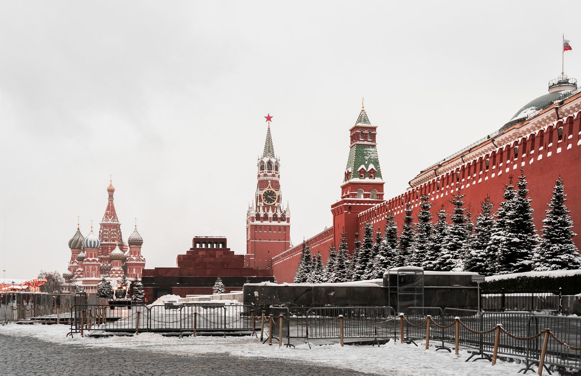 В Кремле перечислили лидеров и аутсайдеров по доверию среди губернаторов