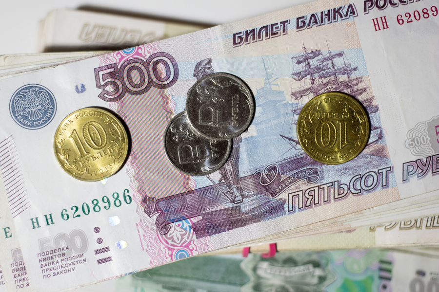 Россияне стали чаще сотрудничать с коллекторами и выплачивать долги