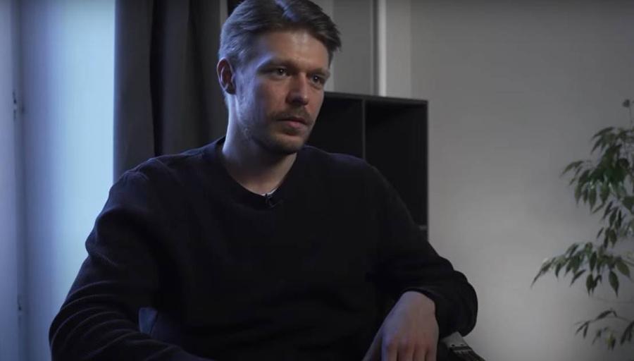 Скриншот © YouTube / Ксения Собчак