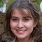 Варвара Романова
